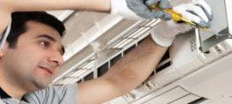 housepainting services in dubai