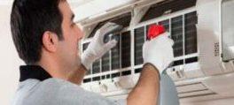 villa painting services in dubai
