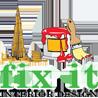 Wall Painting Services Dubai Wall Painting Call 0559181592 Logo