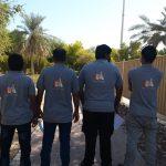 Dubai Fixit Painting Service